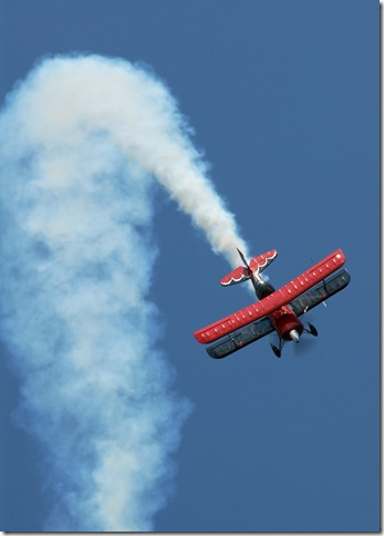 Clyde Airshow 0359